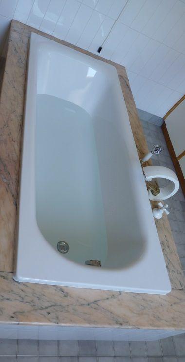Conti orazio sostituzione vasche da bagno piatti doccia - Sostituzione vasche da bagno ...